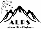 Athens Little Playhouse Children's Theatre
